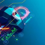 هوش مصنوعی و علوم داده