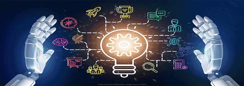 تحلیل نقش هوش تجاری به عنوان ابزار مدیریت دانش در تصمیم گیریهای سازمانی