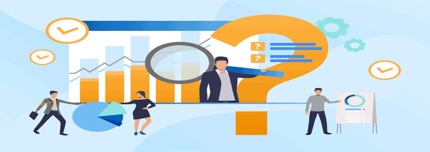 ضرورت و اهمیت ارزیابی آمادگی سازمان قبل از استقرار سیستمهای هوش کسب و کار