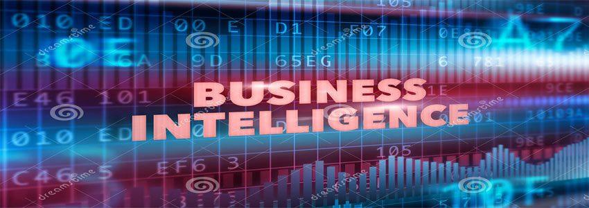 چرا شرکتها به هوش تجاری نیاز دارند؟