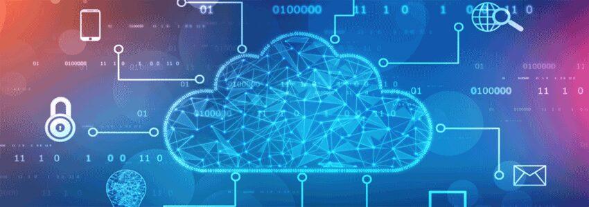 مدیریت دانش در عصر پردازش ابری و وب ۲٫۰