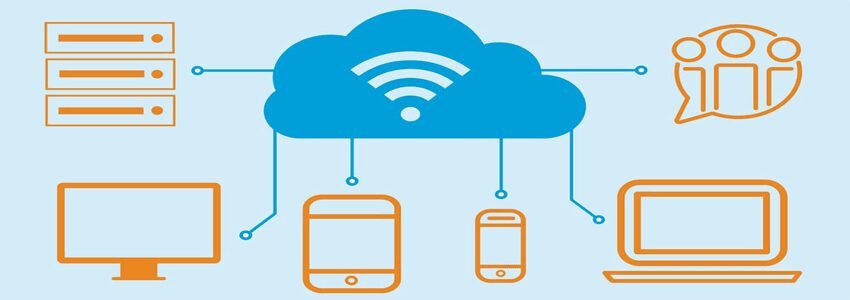Cloud Computing: Latest Trends, Issues, and Innovations