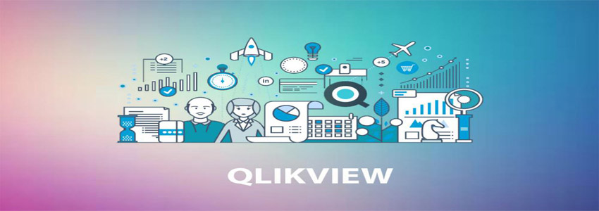 What's new in QlikView 12