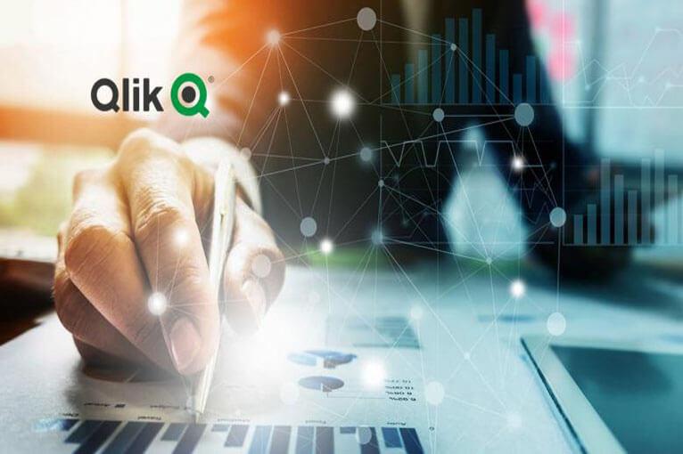 هوش تجاری و نرم افزار کلیک ویو