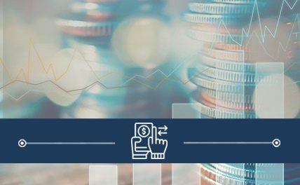 راهکارهای حوزه بانکی